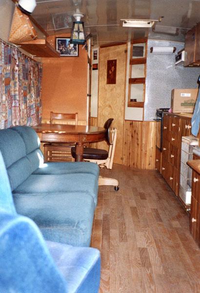 117-sofa