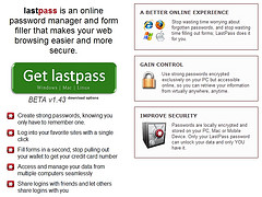 best-online-password-manager-lastpass