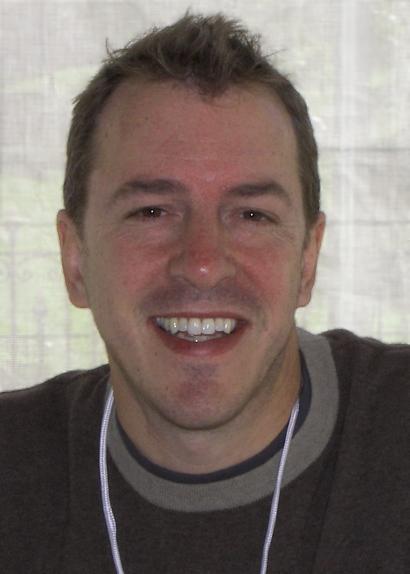 Colin_beavan_2009