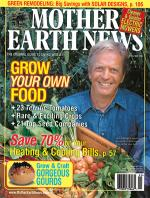 MotherEarthNewsCover2005-04-01_home
