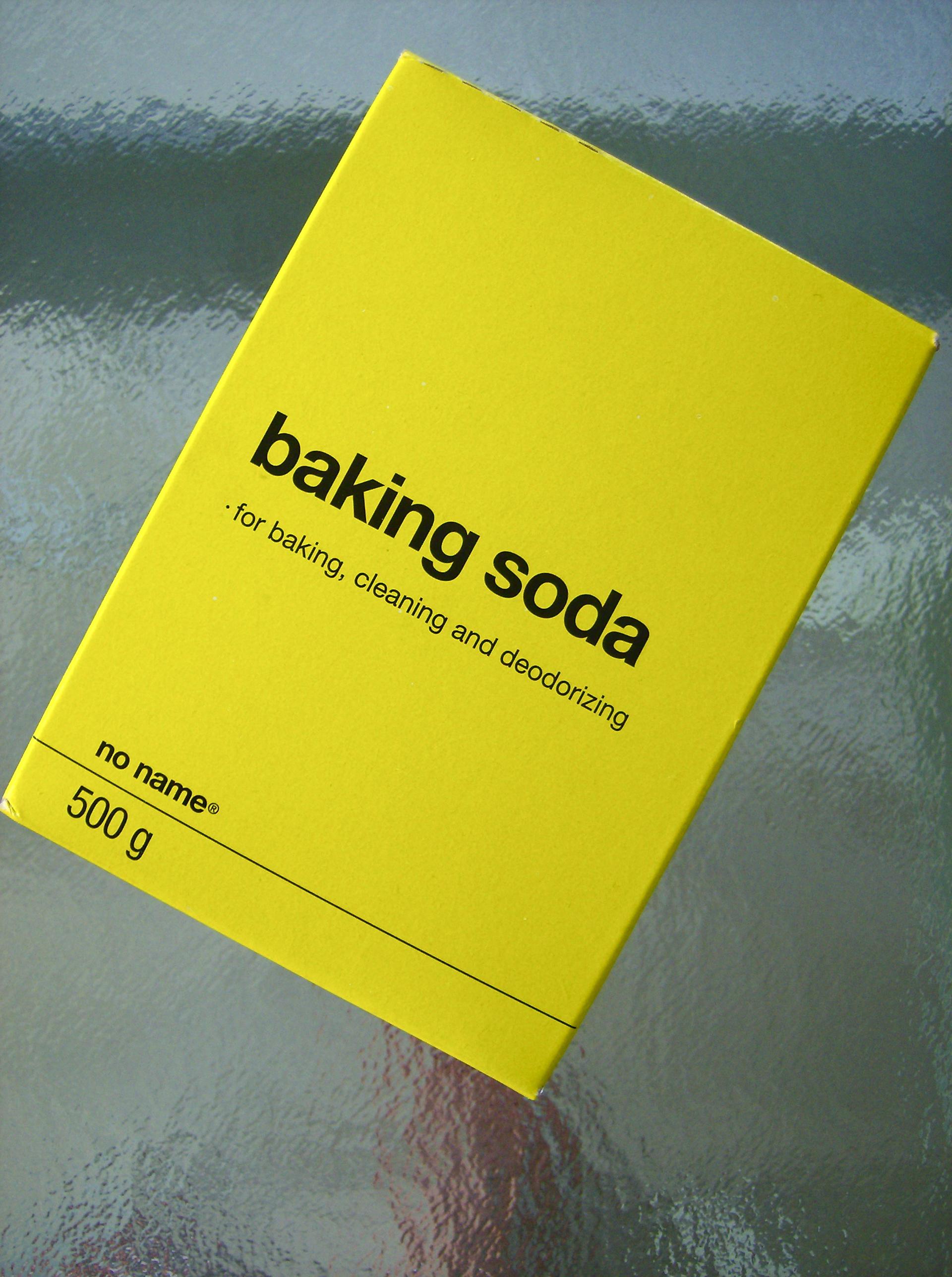 No_name_sans_nom_baking_soda