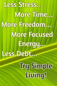 trysimpleliving