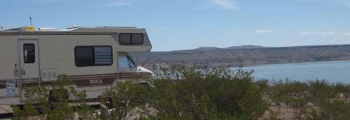 monticello-cabin-water