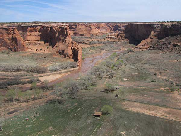 canyondechelly-4