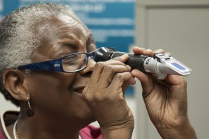 flickr-refractometer