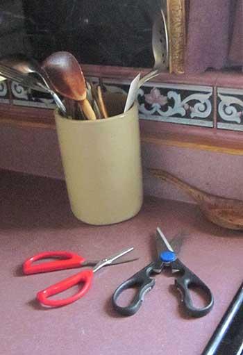 kitchenscissors-1