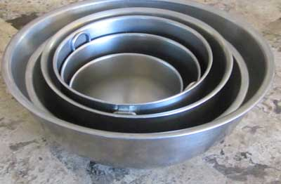 my-stainless-steel-kitchen-bowls