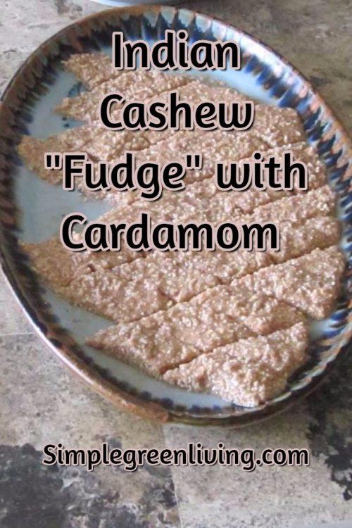 stencil.pinterest-cashewfudge