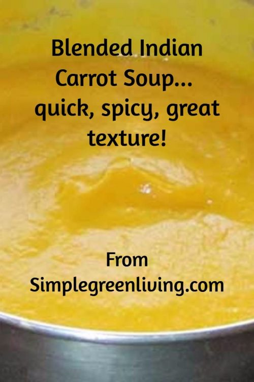 stencil.pinterest-postcarrotsoup