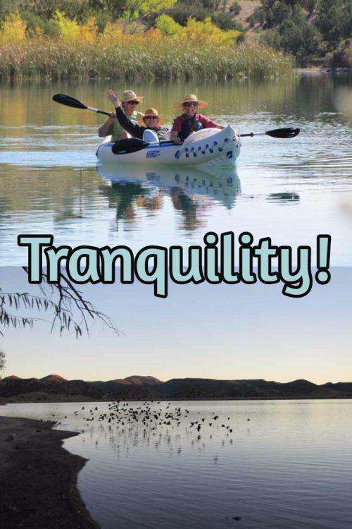 tranquility-lake2