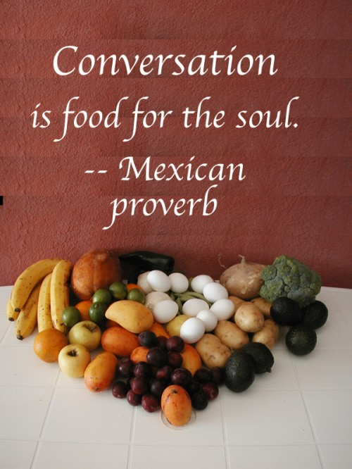 conversation-food-soul-bernalfood